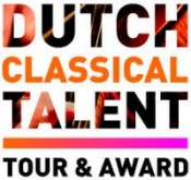 Jury Dutch Classical Talent Competition