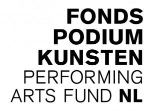 fpk_logo-web-xl